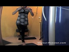 voyeur-russian LOCKERROOM 120903