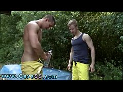 male teen celebrity gay sex and gay sex nice full length public anal