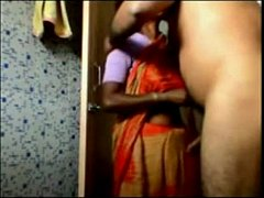 Kushinagar Budha Collage Prof Ambika  Sex with maid
