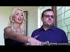 Watch full video on www.brazzers.today Gigi Allens and Keiran Lee   Dick Delivery