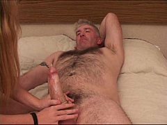 EasyDater - Big Boobed married babe gets  ...