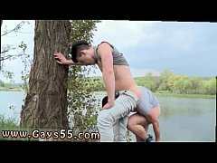 gay sex porn movie Fishing For Ass To Fuck!