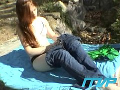 Girl Having Sex With Monkey Vid,Animal And Garl Sex Movie Mobilfarmsex.