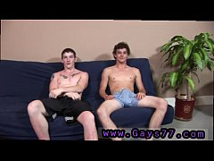 double penetration and australian straight guys