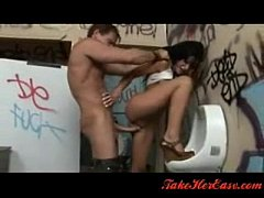 Mason Moore Squirts In