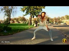 Клубняк - The Best Dance 2016 HD - YouTube