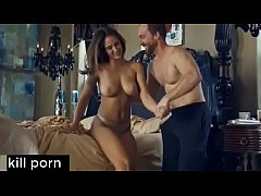 Layla London Morning Creampie cry anal\/ full video: https:\/\/goo.gl\/gEgYAj