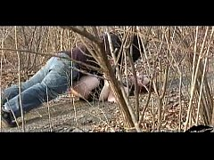 Liz Vicious - VOYEUR IN THE PARK