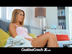 castingcouchx florida coed wants