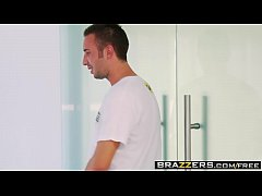 (Franceska Jaimes, Keiran Lee) - BRAZZERS For A Better World - Brazzers