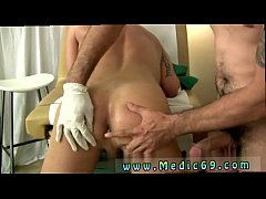 Physical exams guys gay snapchat I wasn't astonished to watch Brody