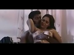 Hot Mallu RESHMA Hot Nude Photo shoot Completed With Erotic Sex Uncut (new)