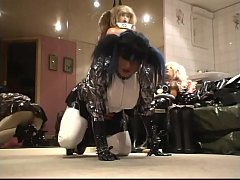 Roxina2008WhiteLatexBabeGurl110408XXL.WMV