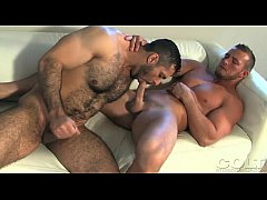 Best Male Videos - Servicing his favorite gay pornstar (no. 9351)