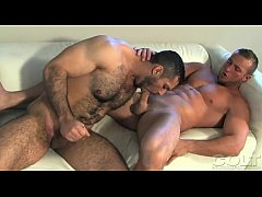 best male videos - servicing his favorite gay pornstar no. 9351