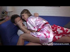 Noelle lusterne extreme amateur coje arcoiris sexy hermano downlods butthole e