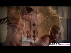 Babes - (Lexi Swallow, Tommy Reeves) - Staying Home