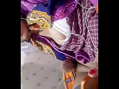 Indian hot couple sex