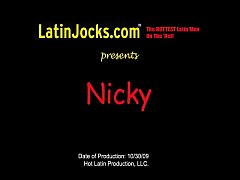 LatinJocks-Nicky-QTT