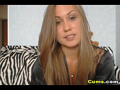 Free Beastiality Facials,Www Hd Animal And Garla Sex Xnxx Video Com Xnxx Dog Girl Sex Free Down Load.