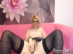 beautiful blonde sarai in live free adult cams do unbelievably