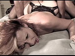 Gentlemens Tranny - She Male Shockers - scene 3 - extract 1