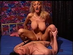 Undercover 33 - Body For Sale 720p SEX25.CLUB