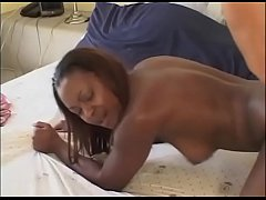 My black pussy knows how to fuck! # 24