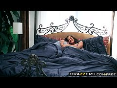 Brazzers - Real Wife Stories - Paid In Full scene starring Chloe Amour and Keiran Lee