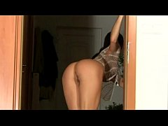 Hors and garil 3gp extremely back nxgx mp video xxx www bigg cão e mulher