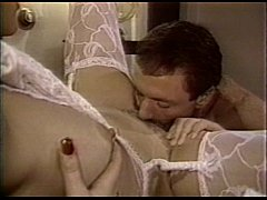LBO - Closed Eyes And Open Thighs - scene 1 - extract 2