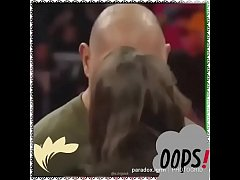 batista sex video licked