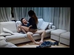 Clip sex Hot Homemade Fuck on Couch, Free Hardcor - insanecam.ovh