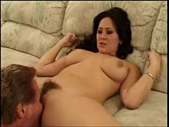 Forever Beautiful Asia Anal Scene (Music Edition)