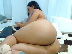 alexandra rosse hot livestream