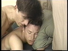 Legends Gay Academy - Stop Or I Shoot - scene 4