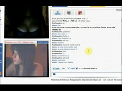 Ownage Webcam hot French girls