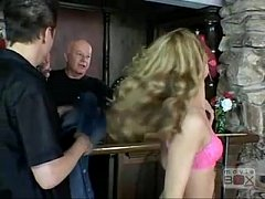 Mrs S Powell (Samantha) - ScrewMyWifePlease40 scene1-portable