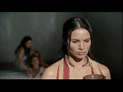 SPARTACUS - The Best Sex Scenes (Anal, Or ...