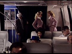 LBO - Angels In Flight - scene 5