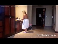 wife cheating with pizza deliver guy www.pizzacamboy.com