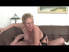 Free version - Milf fucks her best friend's husband at home
