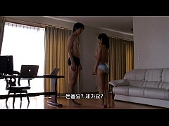 Body.Fund.Revenge.2013.KORsub.HDRip