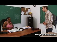 ebony teacher - xnxx.com.flv