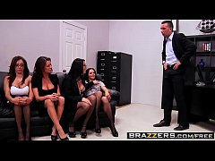 www.brazzers.xxx gift - copy and watch full ava addams video
