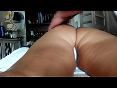 MASSAGE AMATEUR 7