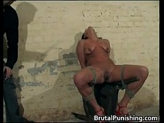 Hardcore Bdsm And Brutal Punishement Part4 - Free Porn Videos, Sex Movies - Bound, Whip, Bondage, Mi