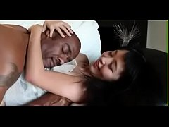 Japanese Marica gets Railed by a Black Cock Porn more at hotcamgirlsvideos.com