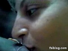 nusrat blowjob paki urdu audio