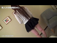 emi japanese amateur sex(shiroutotv)